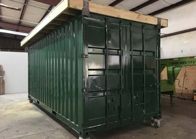 20-Deck-Container2