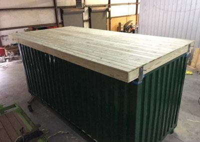 20-Deck-Container3