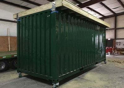 20-Deck-Container5